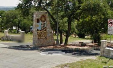 27527 N TWIN PEAK ST, Cibolo Canyons, Texas